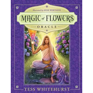 Magic of Flowers Oracle (BOK)