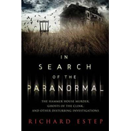 In Search of the Paranormal (BOK)
