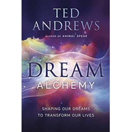Dream Alchemy (BOK)