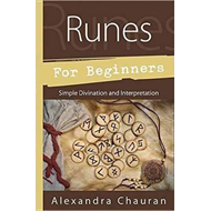 Runes for Beginners (BOK)