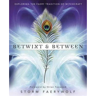 Betwixt and Between (BOK)