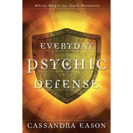 Everyday Psychic Defense (BOK)