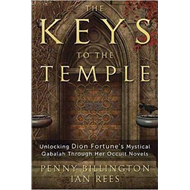 Keys to the Temple (BOK)