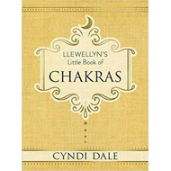 Llewellyn's Little Book of Chakras (BOK)