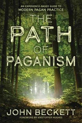 Path of Paganism (BOK)