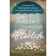 Journey to the Afterlife (BOK)