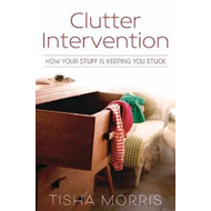 Clutter Intervention (BOK)