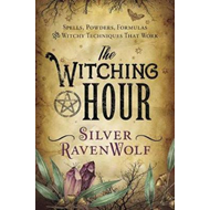 Witching Hour (BOK)