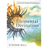 Elemental Divination (BOK)