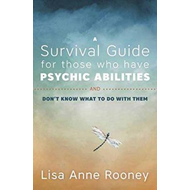 Survival Guide for Those Who Have Psychic Abilities and Don' (BOK)