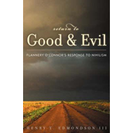 Return to Good and Evil (BOK)
