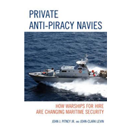 Private Anti-Piracy Navies (BOK)