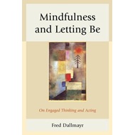 Mindfulness and Letting be (BOK)
