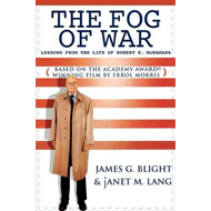 Fog of War (BOK)