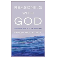 Reasoning with God (BOK)