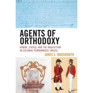 Agents of Orthodoxy (BOK)
