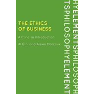 Ethics of Business (BOK)