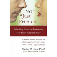 Not 'Just Friends' (BOK)