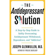 Antidepressant Solution (BOK)