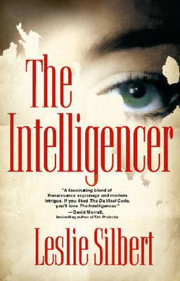 The Intelligencer (BOK)