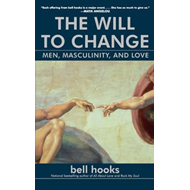 Will To Change (BOK)