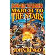 March to the Stars (BOK)