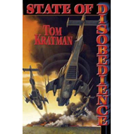 A State of Disobedience (BOK)