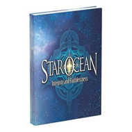 Star Ocean: Integrity and Faithlessness (BOK)