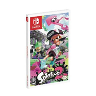 Splatoon 2 (BOK)