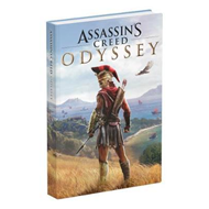 Assassin's Creed Odyssey (BOK)