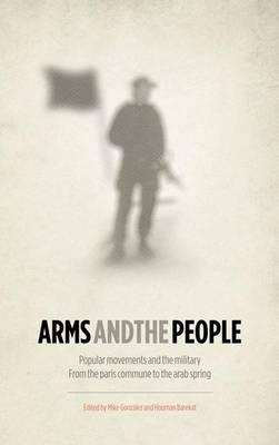 Arms and the People (BOK)