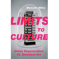 Limits to Culture (BOK)
