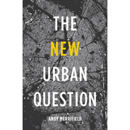 New Urban Question (BOK)