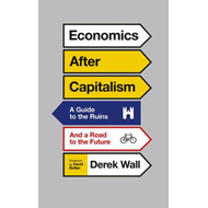 Economics After Capitalism (BOK)