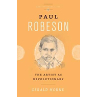 Paul Robeson (BOK)