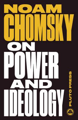 On Power and Ideology (BOK)