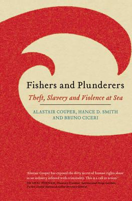 Fishers and Plunderers (BOK)
