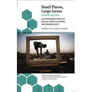 Small Places, Large Issues - Fourth Edition (BOK)