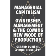 Managerial Capitalism (BOK)