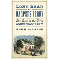Long Road to Harpers Ferry (BOK)