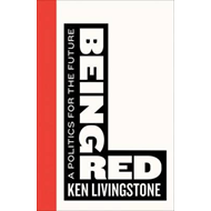 Being Red (BOK)