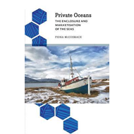 Private Oceans (BOK)