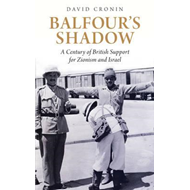 Balfour's Shadow (BOK)