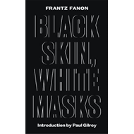 Black Skin, White Masks (BOK)