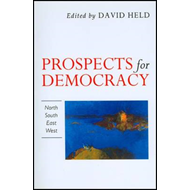 Prospects for Democracy (BOK)