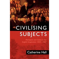 Civilizing Subjects (BOK)