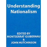 Understanding Nationalism (BOK)