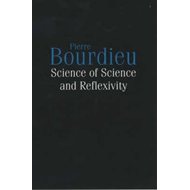 Science of Science and Reflexivity (BOK)