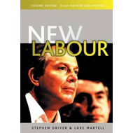 New Labour (BOK)