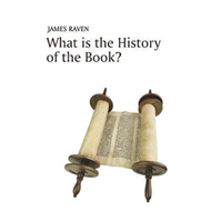 What is the History of the Book? (BOK)